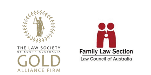Family law logos updated 1 - Home