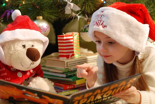 child christmas - 8 Helpful Tips for a Happy Christmas Holiday for Separated Families